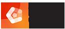 Logo-Fusion-Cowork