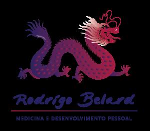 Rodrigo Belard