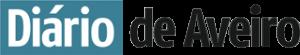 logo_diario_aveiro